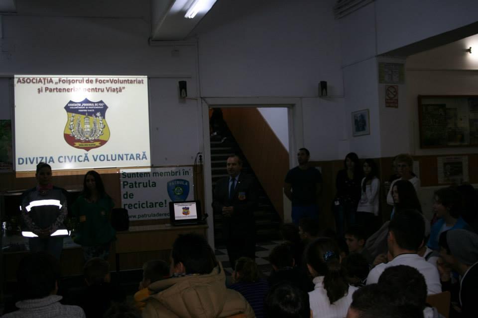 VoluntariatViata20137